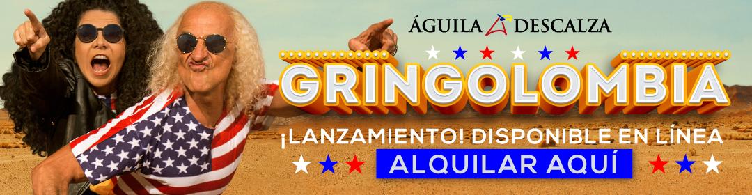 Banner-BEM-Gringo-1